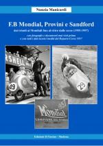 F.B MONDIAL, PROVINI E SANDFORD