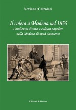 Il colera a Modena nel 1855