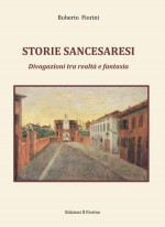 STORIE SANCESARESI