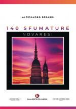 140 sfumature novaresi