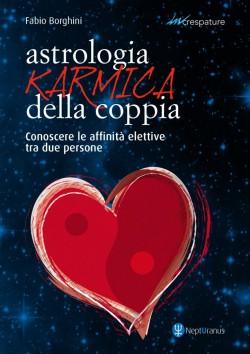 Astrologia karmica della coppia