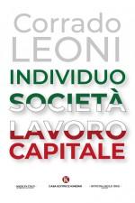 Individuo Società Lavoro Capitale