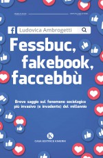 Fessbuc, fakebook, faccebbù