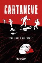 Cartaneve
