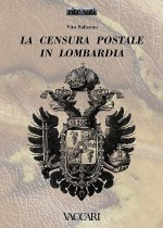 LA CENSURA POSTALE IN LOMBARDIA