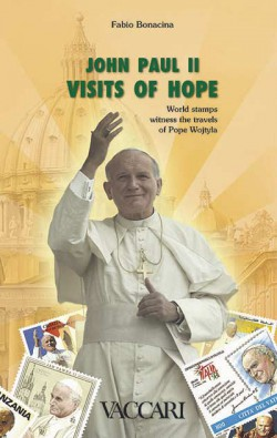 JOHN PAUL II VISITS OF HOPE