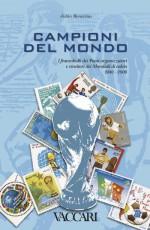 CAMPIONI DEL MONDO