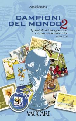 CAMPIONI DEL MONDO 2
