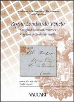 La collezione EMIL CAPELLARO REGNO LOMBARDO VENETO