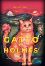 Il gatto di Holmes