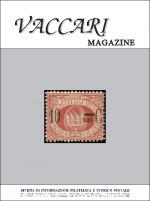 Vaccari Magazine 63 - maggio 2020
