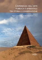 L'esperienza dell'arte pubblica e ambientale tra storia e conservazione