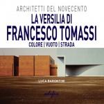 La Versilia di Francesco Tomassi