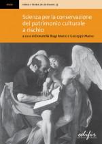 Scienza per la conservazione del patrimonio culturale a rischio