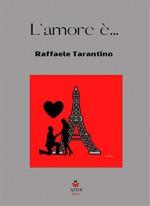 Raffaele Tarantino