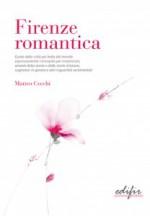 Firenze romantica