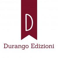 Durango Edizioni