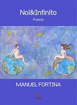 Manuel Fortina