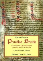 Practica brevis