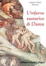 L'inferno esoterico di Dante