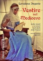 Vestire nel medioevo