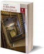 A Bologna piace Giallo