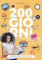 200 giorni: La dislessia tra i banchi di scuola e nella vita
