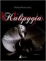 Kaliypygia