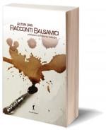 Racconti Balsamici