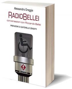 RadioBellei