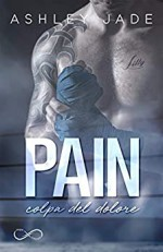 Pain: colpa del dolore