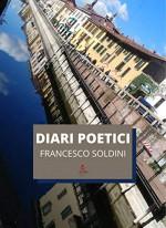 Francesco Soldini
