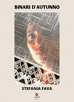 Stefania Fava