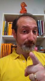 Intervista alla Fratelli Frilli Editori