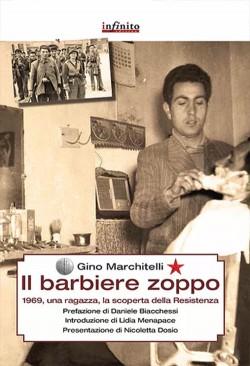 Il barbiere zoppo