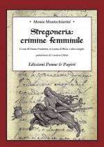 Stregoneria: crimine femminile