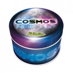 Cosmos – 20 07 1969