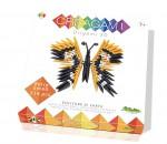 Creagami Farfalla XS