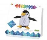 Creagami Pinguino M