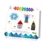 Creagami Kit Natale M