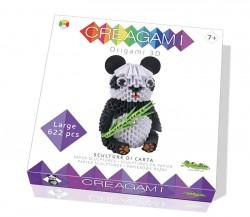 Creagami Panda L