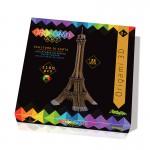 Creagami ART Torre Eiffel