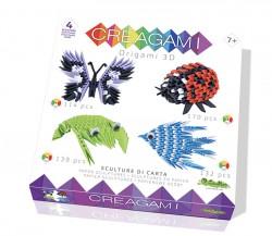 Creagami Kit