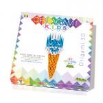 Creagami KIDS gelato