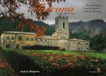 TOSCANA – I LUOGHI DELL'ARMONIA