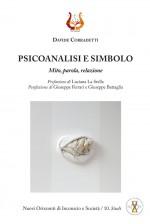 PSICOANALISI E SIMBOLO
