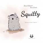 Squitty