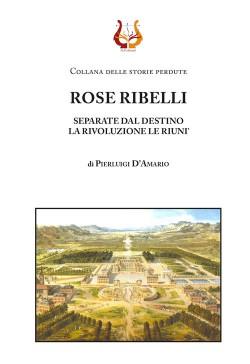 Rose Ribelli