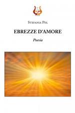 EBREZZE D'AMORE