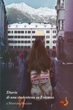 Diario di una studentessa in Erasmus
